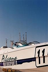 remember alcone-alcone-5-.jpg