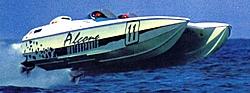 remember alcone-alcone-motorsportsss.jpg