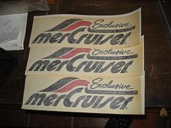Mercruiser Logo/Trademarks-mer-stioc-001.jpg