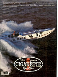 Cigarette racing #17...?-n1553133926_30129195_4049.jpg