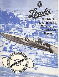 80's race boat Sorcerer-scan0002777.jpg