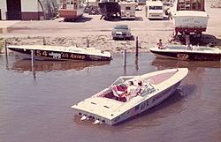 80's race boat Sorcerer-scan0028-ls20.jpg
