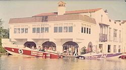 80's race boat Sorcerer-scan0038-ls36.jpg