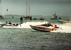 80's race boat Sorcerer-mariah.jpg