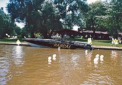 80's race boat Sorcerer-excaibur.jpg