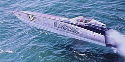 80's race boat Sorcerer-rascal.jpg