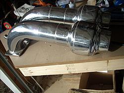 Wanting new exhaust-dscn0874.jpg