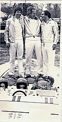 "Looking for History of Magnum ""Power Hungry"" race boat.-mag-team.jpg"