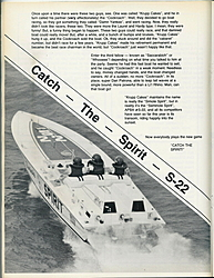 "Looking for History of Magnum ""Power Hungry"" race boat.-magnum-spirit78.jpg"