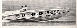 "Looking for History of Magnum ""Power Hungry"" race boat.-mag-lil-smidgen-h2o1212.jpg"