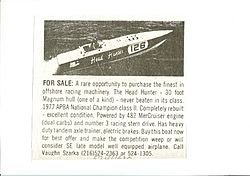 Start rebuild on Rare 29-9  Magnum only one left-scan0002.jpg
