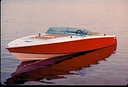 26ft Cary......Cranberry Queen-cary%252026.jpg