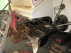 30 Cougar Cat Arneson drives-040712-004.jpg