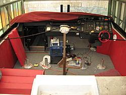 30 Cougar Cat Arneson drives-040712-006.jpg