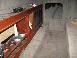 30 Cougar Cat Arneson drives-040712-016.jpg