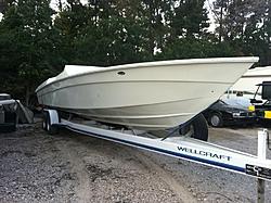 Anyone heard of performer boats?-per1.jpg