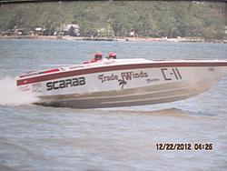 GLOPRA Pictures-raceboats-001.jpg