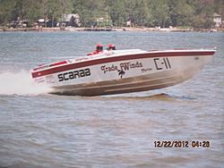 GLOPRA Pictures-raceboats-002.jpg