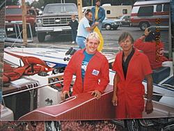 GLOPRA Pictures-raceboats-003.jpg