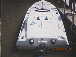 GLOPRA Pictures-raceboats-006.jpg
