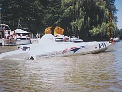 GLOPRA Pictures-race-boats.jpg
