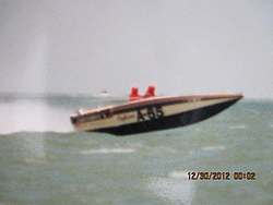 GLOPRA Pictures-lake-erie-race-boats-002.jpg