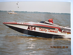 GLOPRA Pictures-lake-erie-race-boats-001.jpg