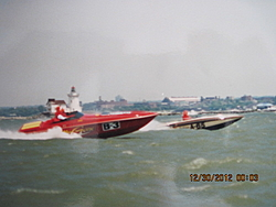 GLOPRA Pictures-lake-erie-race-boats-004.jpg