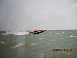 GLOPRA Pictures-lake-erie-race-boats-003.jpg