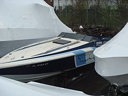 Tommy Adams Signature boats-dsc05492.jpg