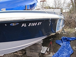 Tommy Adams Signature boats-img_1510.jpg