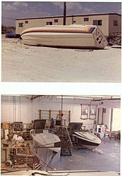Tommy Adams Signature boats-cigarette-factory.jpg
