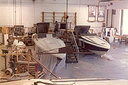 Tommy Adams Signature boats-24.jpg