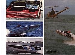 Tommy Adams Signature boats-image.jpg