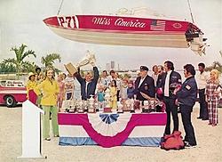 Tommy Adams Signature boats-tommy-adams.jpg