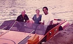 Tommy Adams Signature boats-oj.jpg