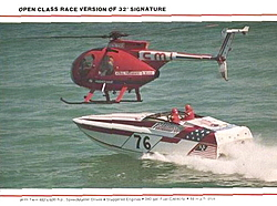 Tommy Adams Signature boats-signature-32-race.jpg