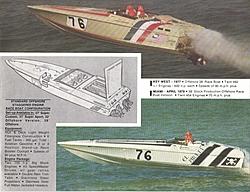 Tommy Adams Signature boats-signature-38-76.jpg