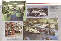 Tommy Adams Signature boats-signature-brochure-h2o.jpg
