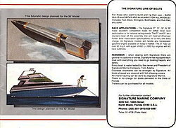 Tommy Adams Signature boats-signature-works.jpg