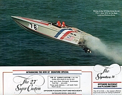 Tommy Adams Signature boats-sig-t-adams%252038.jpg