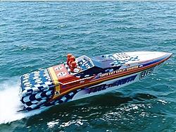 Tommy Adams Signature boats-feel%2520the%2520rush%2520-small-%5B1%5D.jpg