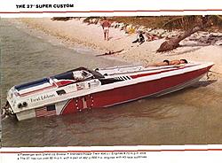 Tommy Adams Signature boats-signature%252027%2520f%2520e.jpg