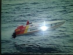 Tommy Adams Signature boats-riddler3.jpg
