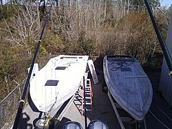 Tommy Adams Signature boats-sonic%2520work.jpg