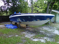 Tommy Adams Signature boats-3k83m83fb5g95j85m9d16c97b236018d914c7.jpg
