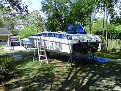 Tommy Adams Signature boats-hustler.jpg