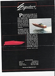 Tommy Adams Signature boats-image.jpg