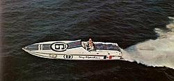 Cowes  Torquary Race 2013-cig-d-m-44_n.jpg