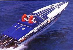 Waterheater 28' Checkmate Race Boat-waterheater-race-boat.jpg
